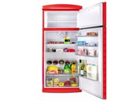 Fridge Freezer Luton