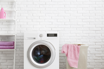 Things You Should Think About Before Buying a New Washing Machine