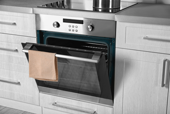What Should I Look for in a Cooker? - Cookers Harpenden