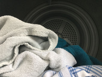 Ways to Reduce Your Household Bills - Starting With Your Tumble Dryer