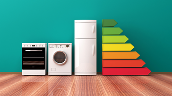 The New Energy Efficiency Labels - What You Need To Know
